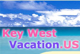 Travel guide to Key West hotel, Florida Keys lodging and Key West resort